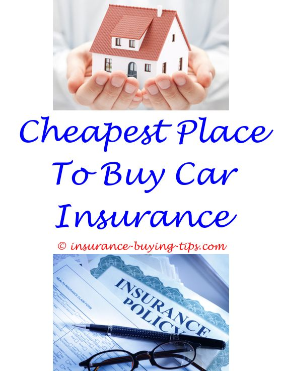 Car Insurance Quotes Nc Does Getting A Car Insurance Quote Hurt Your Credit  Health Insurance