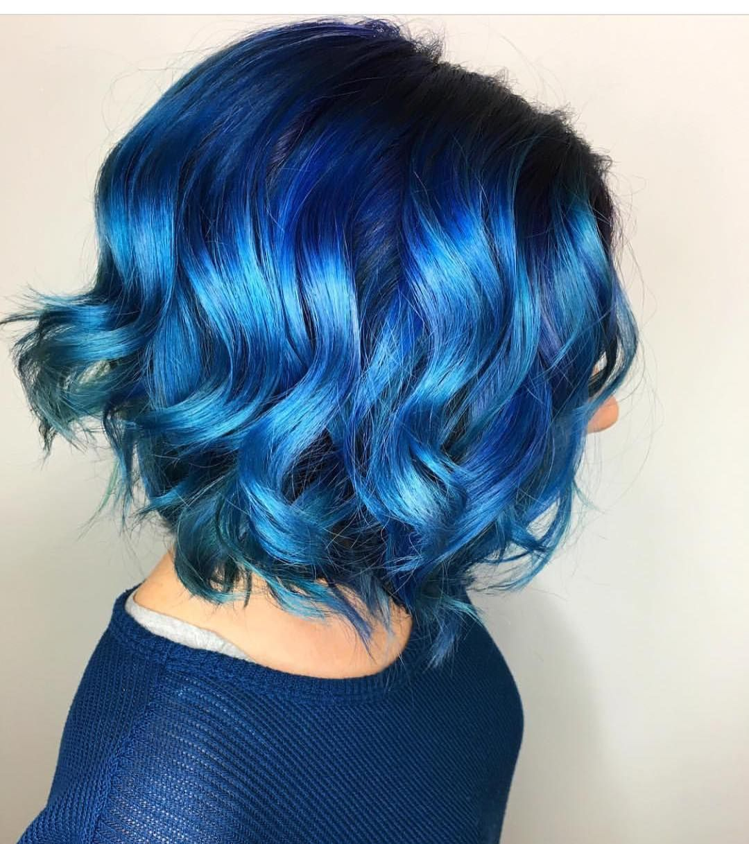 Nice eyecatching medium bob haircuts the best of hair