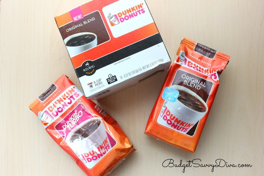 Diy making the ultimate coffee gift basket with images