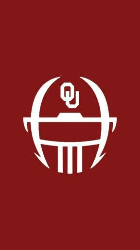 Boomer Sooner Ou Sooners Football Oklahoma Sooners Football Oklahoma Football
