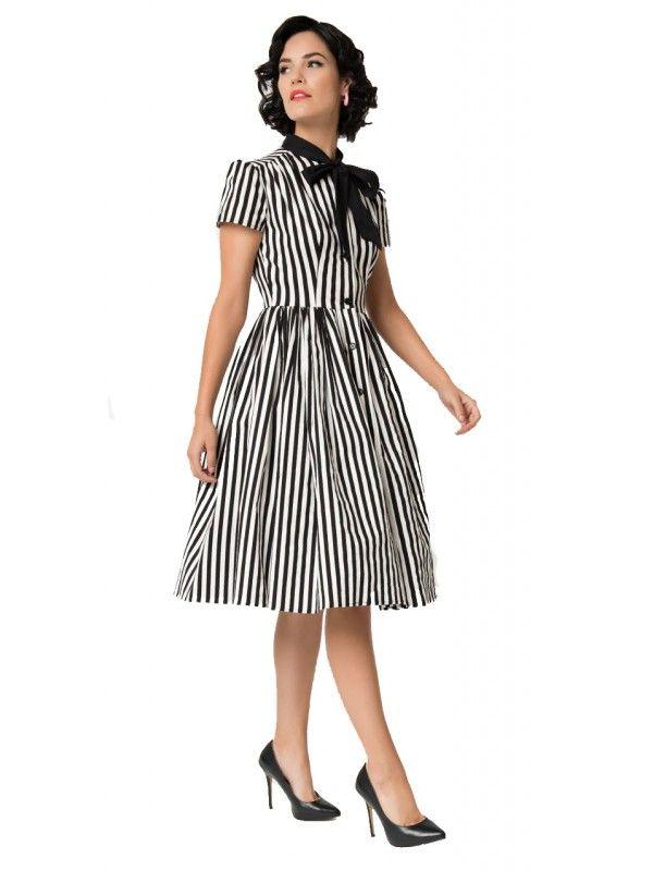 3b7b08c04577 Oasis, VELVET ROSETTI MIDI DRESS Multi Black | Shopping | Dresses, Oasis  dress, Fashion