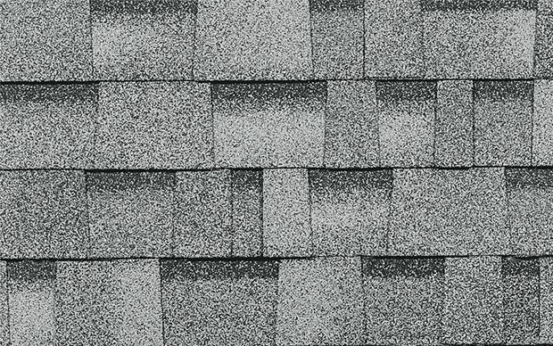 Best Sierra Gray Cool Shingle Oakridge Owens Corning 110 130 640 x 480