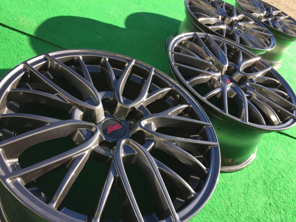 US 1,679.00 Used in eBay Motors, Parts & Accessories, Car