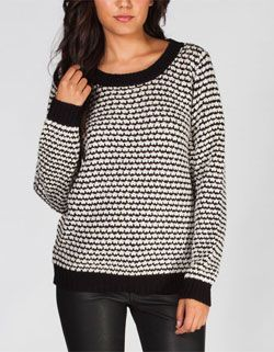 tillys clothing for girls sweaters surfwear surf