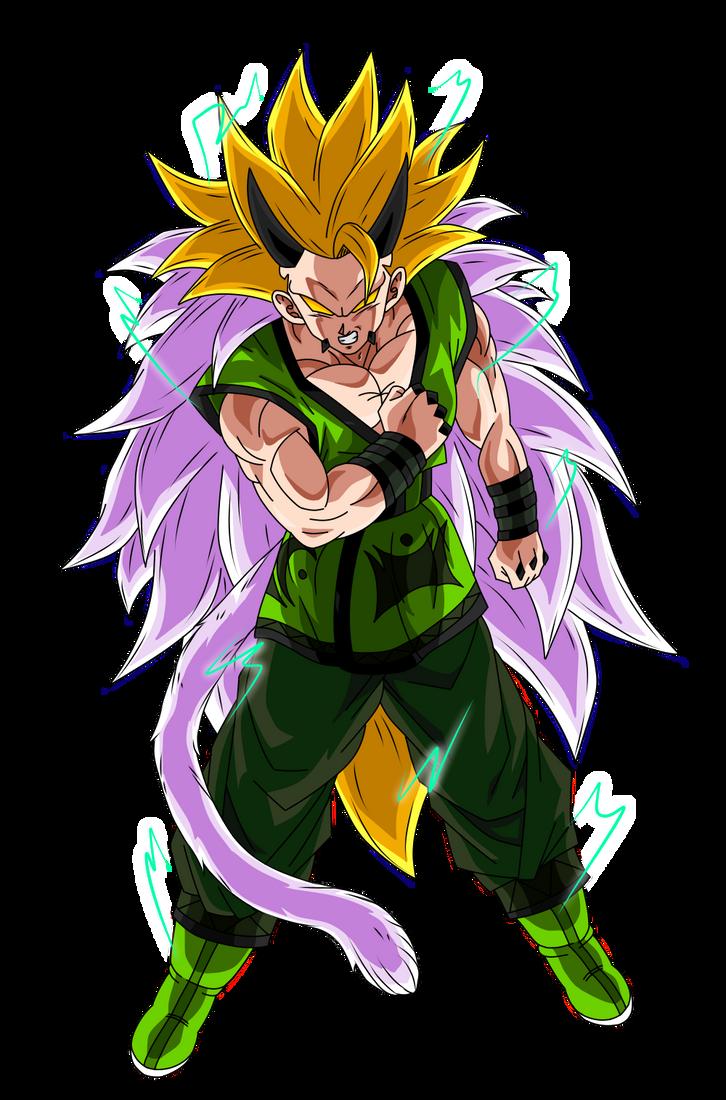 Goku Super Saiyan 9 Full Power By Ivansalina Goku Super Saiyan Goku Super Dragon Ball Artwork