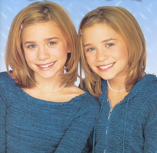 Ashley Fuller Olsen And Mary Kate Olsen With Images Mary Kate