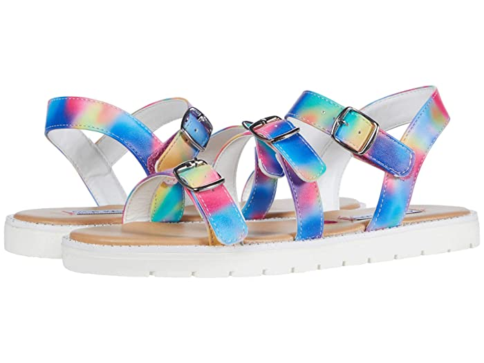 Steve madden kids, Girls shoes
