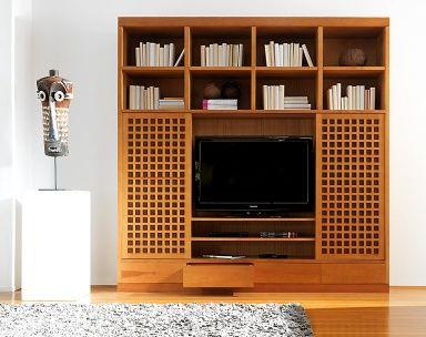 Die Vielfalt Der TV Mbel Bank Fjllbo Von Ikea
