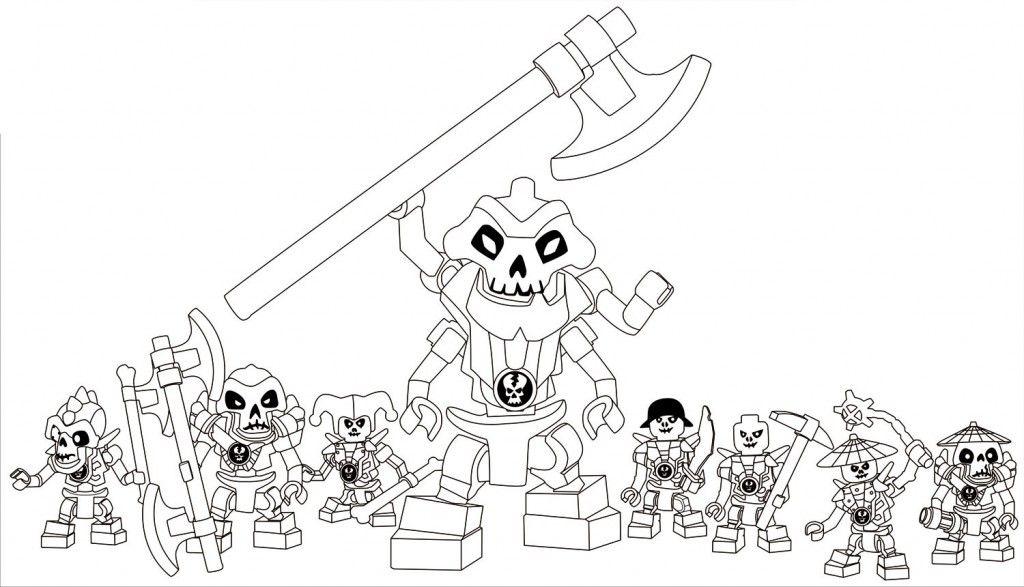 free lego ninjago coloring pages greyson lego pinterest
