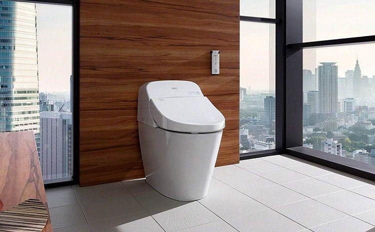 Best Kohler Toilets In 2020 Reviews Complete Buying Guide Toilet Flush Toilet Toto Toilet
