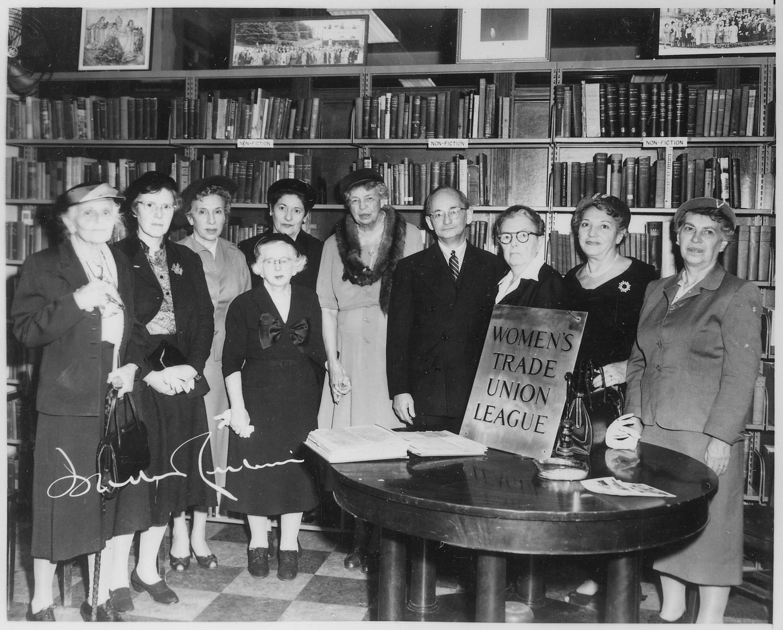 Eleanor Roosevelt Essay Office Volunteer Cover Letter  Av ffacbafeefd Eleanor Roosevelt Essay