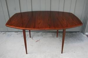 """SF bay area all for sale - by owner """"mcm mid century ..."""