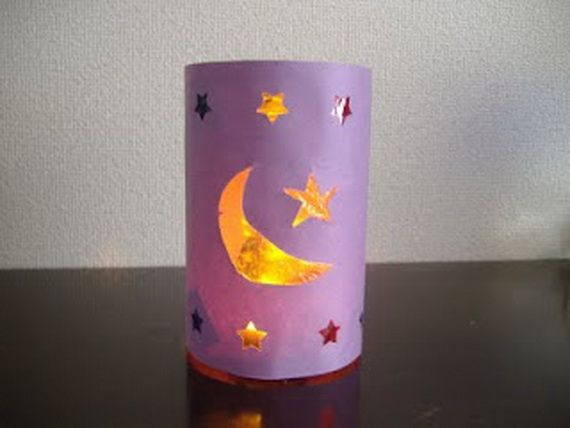 Ramadan Lantern Craft Ideas For Kids | Ramadan crafts, Ramadan lantern,  Ramadan lantern craft