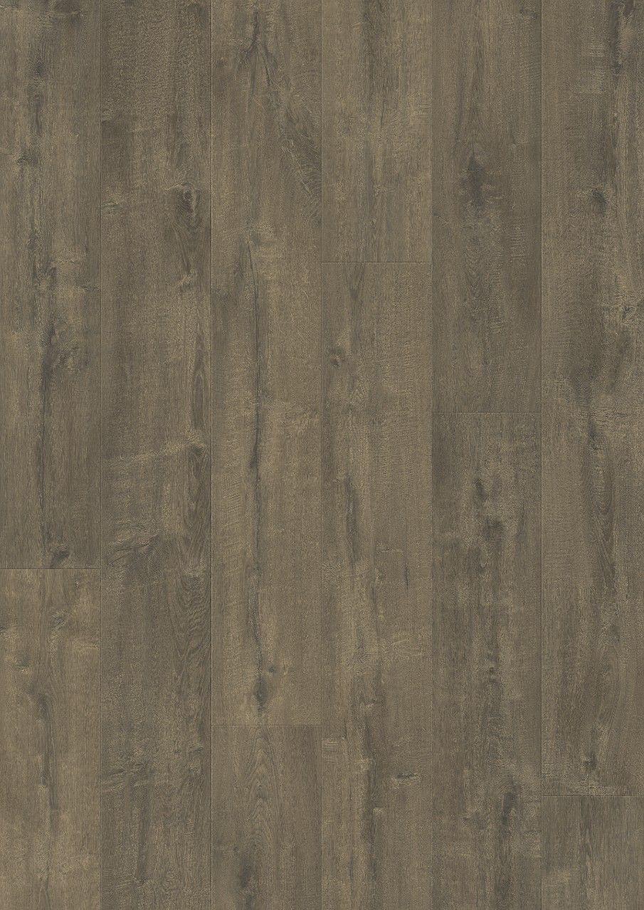 Best Pergo Lodge Oak Plank Laminate Wide Long Plank 640 x 480