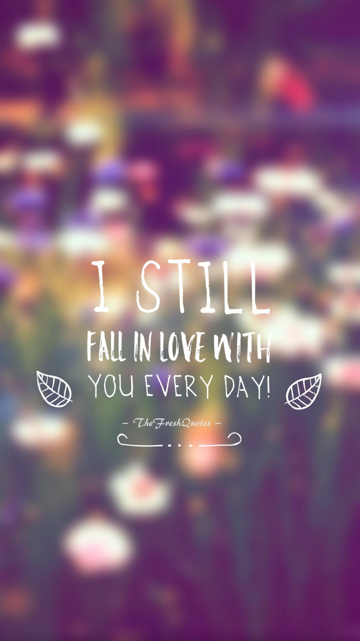 Pin by Summer Nightss on Poetry   Soulmate love quotes