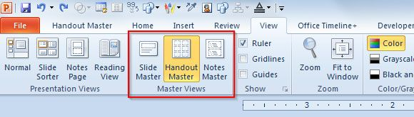 How To Create A Torn Paper Effect In Powerpoint   Powerpoint