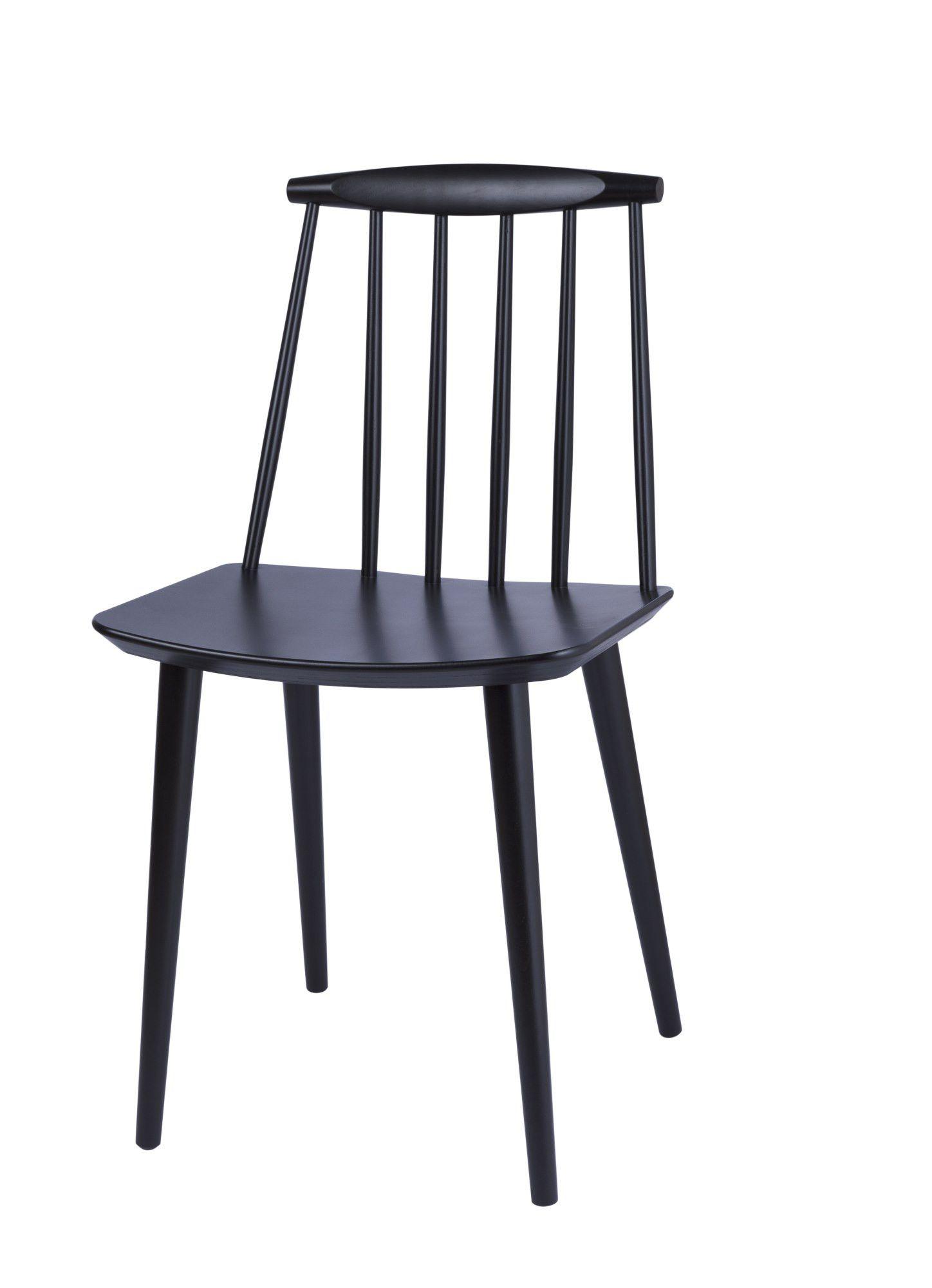 Einrichten Design De http einrichten design de de j77 chair stuhl hay html chairs