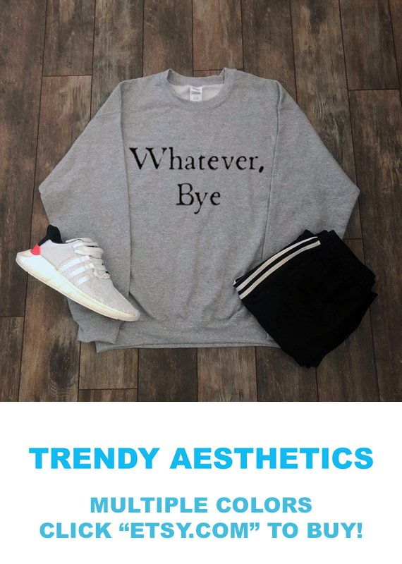 0a8b42fa Introvert Funny Tumblr Shirt Cute Aesthetic Clothing Hippie Clothes Kawaii  Clothing Quotes Streetwear