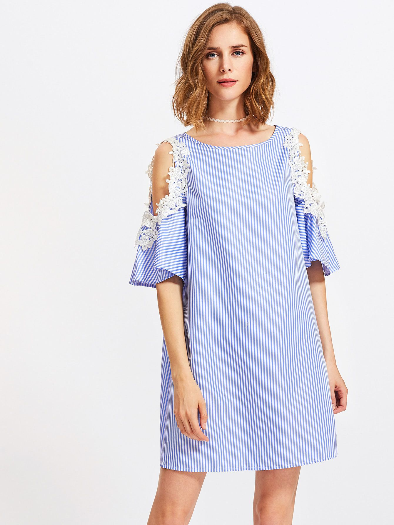 Blanca Padilla   Sweater dress fashion, Dresses, Fashion