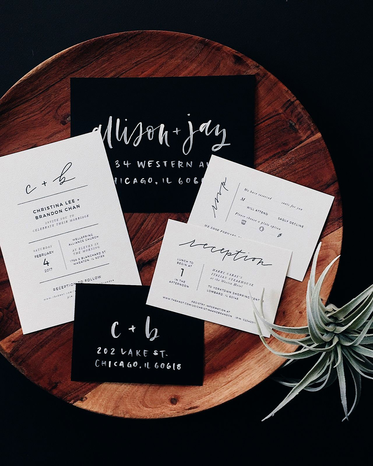 Unique wedding invitations indian diy wedding invitations forum