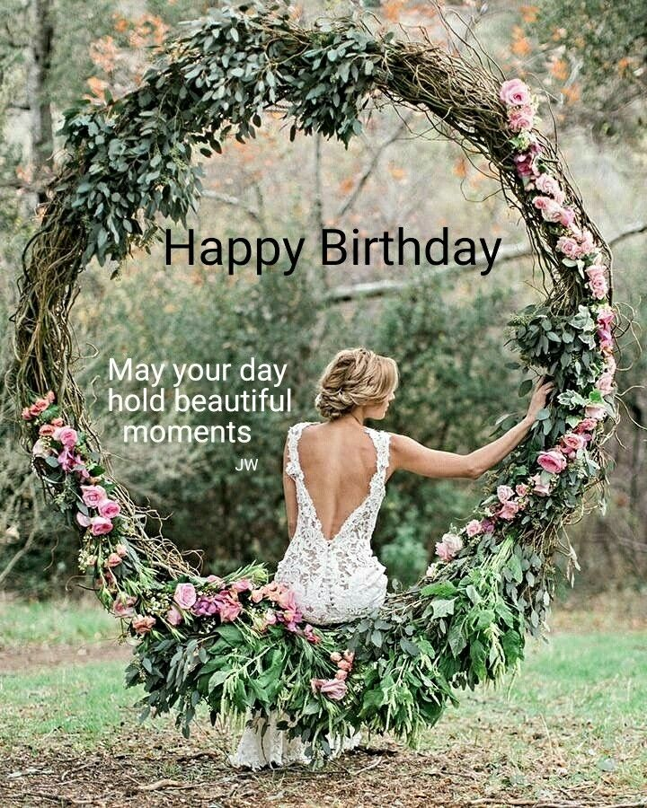 Pin By Vicki Lee On Happy Birthday Pinterest Hochzeitskleid