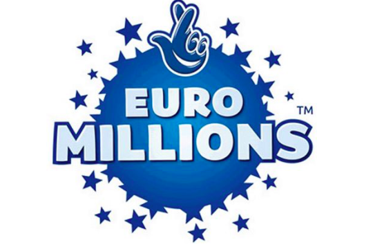 The EuroMillions lottery is about to get even more expensive for Brits - and it's going to be even more impossible to win the jackpot.  The price increase comes despite the fact that participation dropped by a staggering 40% the last time Camelot raised their prices for the National Lottery.  In October