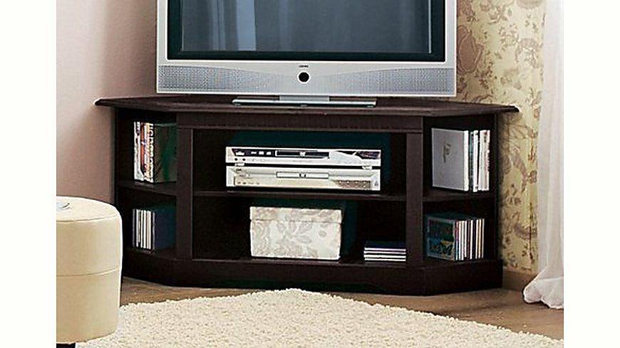 Eck-TV-Möbel »Skagen« Jetzt bestellen unter https\/\/moebel - wohnzimmer tv möbel