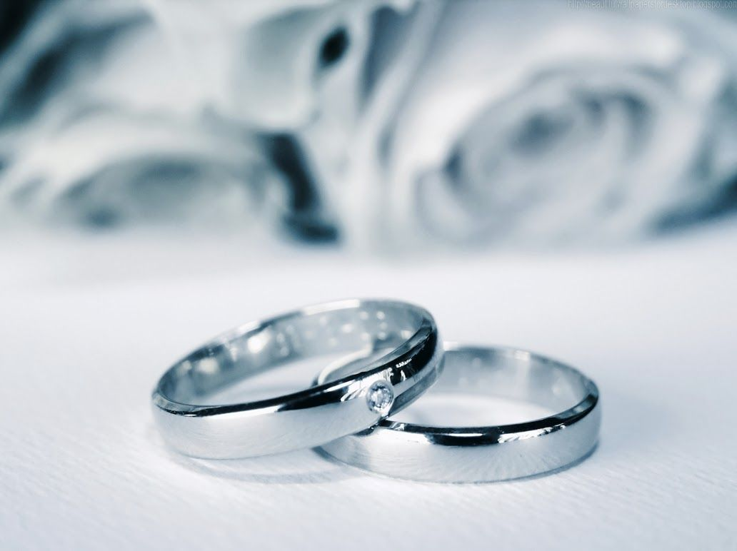 pictures wedding rings - Free Wedding Rings