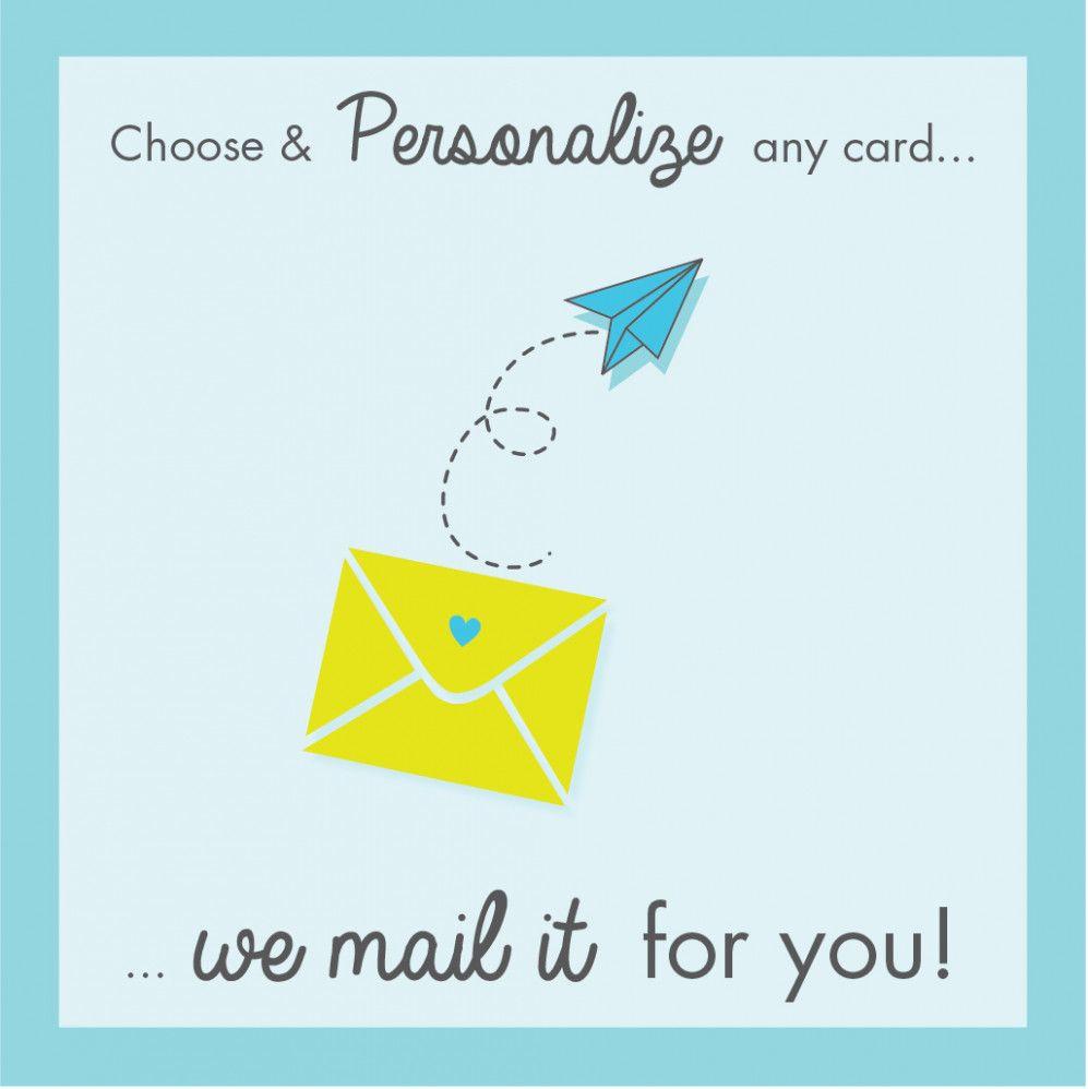 Online Farewell Card Maker Online Farewell Card Maker Online