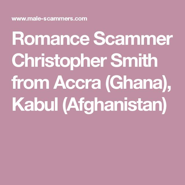 internet dating svindel ghana accra beast yoseob dating