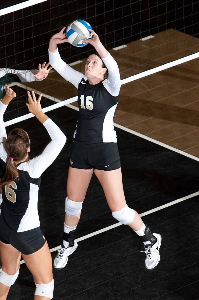 Pin On Women S Volleyball