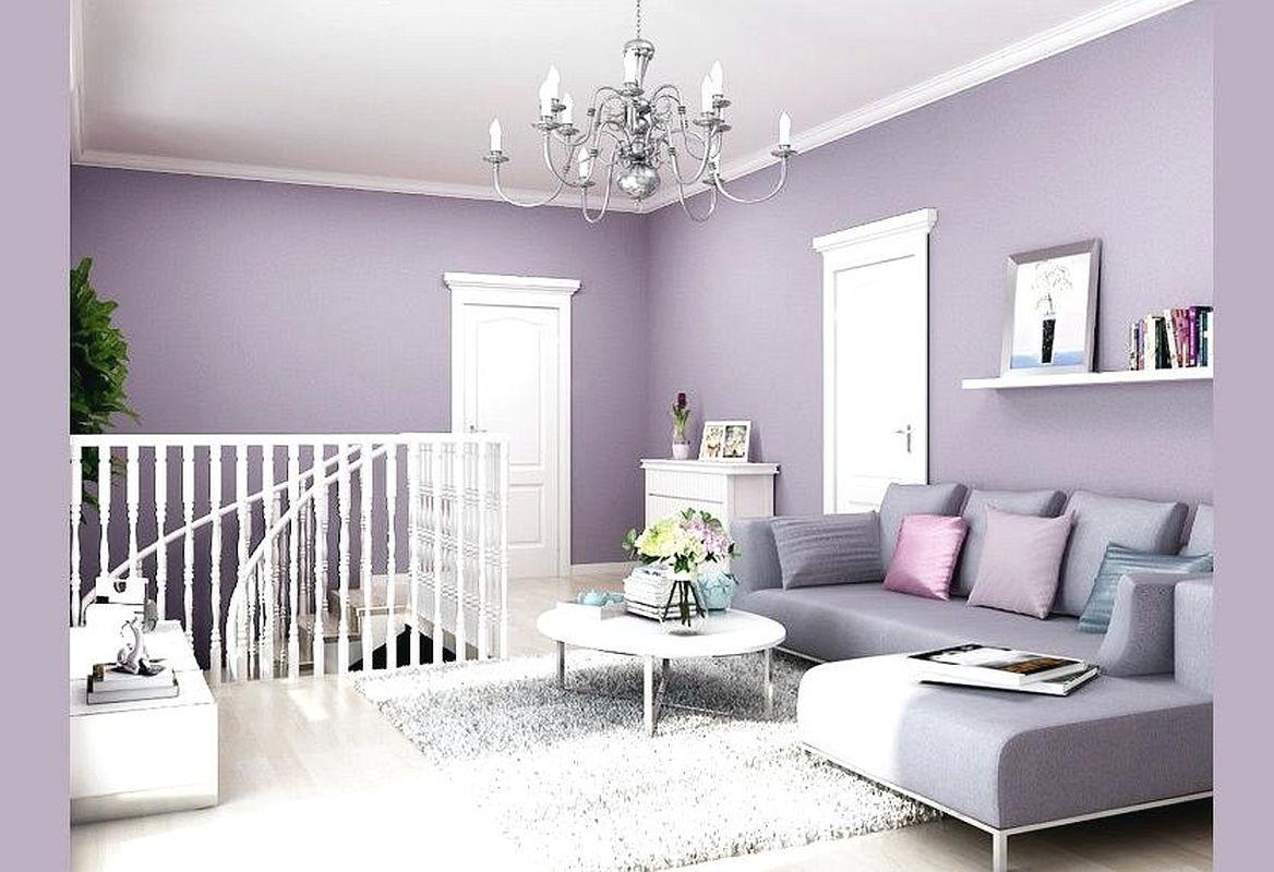 Best 20 Elegant Lounge Room Near Me In 2020 Lounge Room 400 x 300