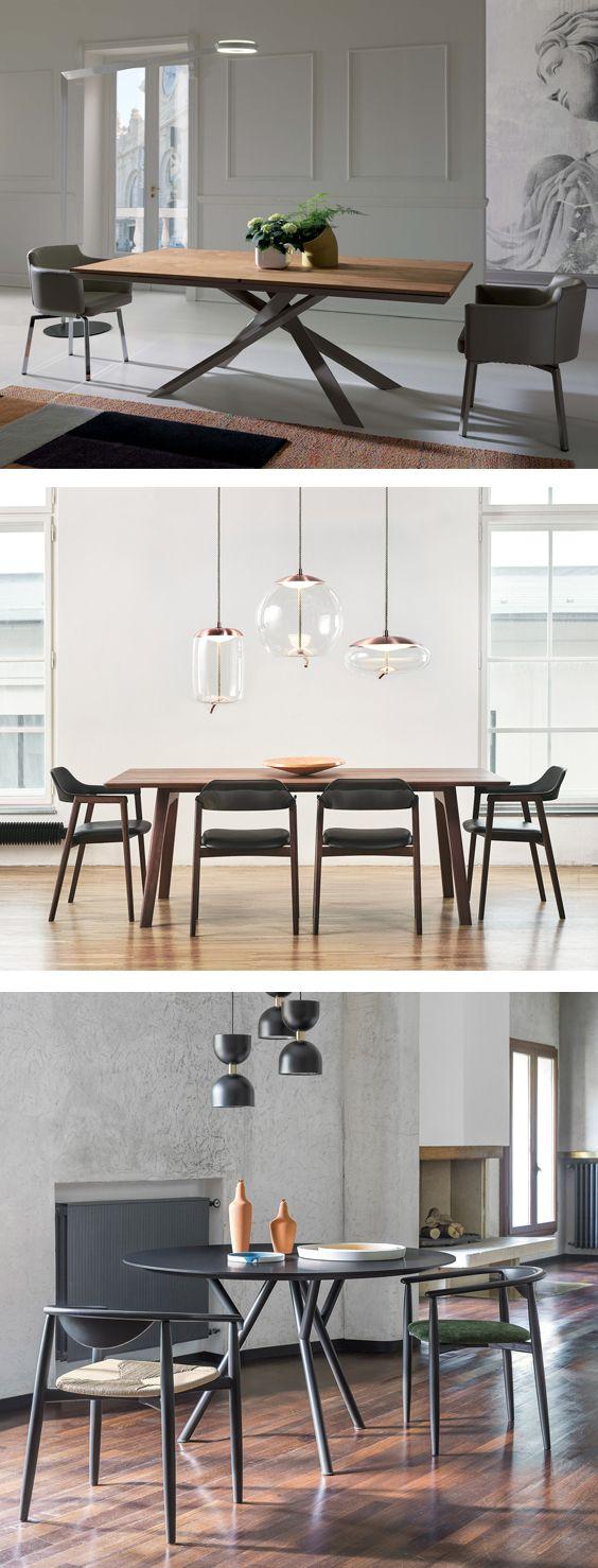 die beliebtesten esszimmer inspirationen esszimmerm bel. Black Bedroom Furniture Sets. Home Design Ideas