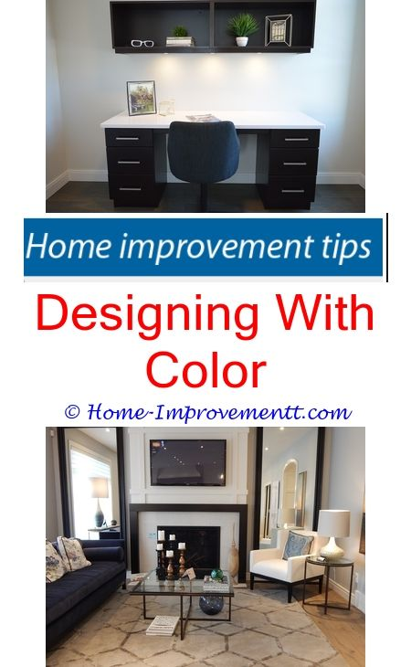 Best Ways To Remodel Your Home Remodeling Websites Diy Alarm Systems Do