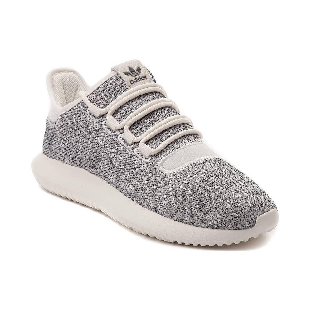 adidas tubular shadow women's grey