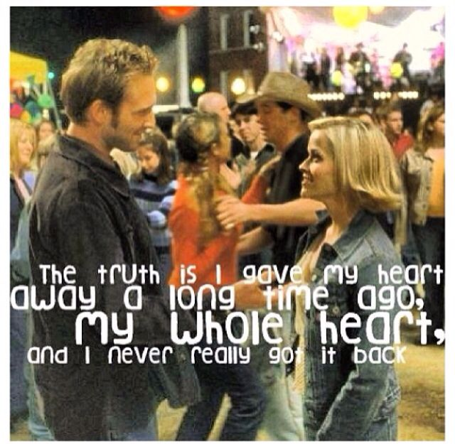 Sweet Home Alabama Movie Quotes Best My Favorite Movie Of All Time And One Of My Favorite Parts