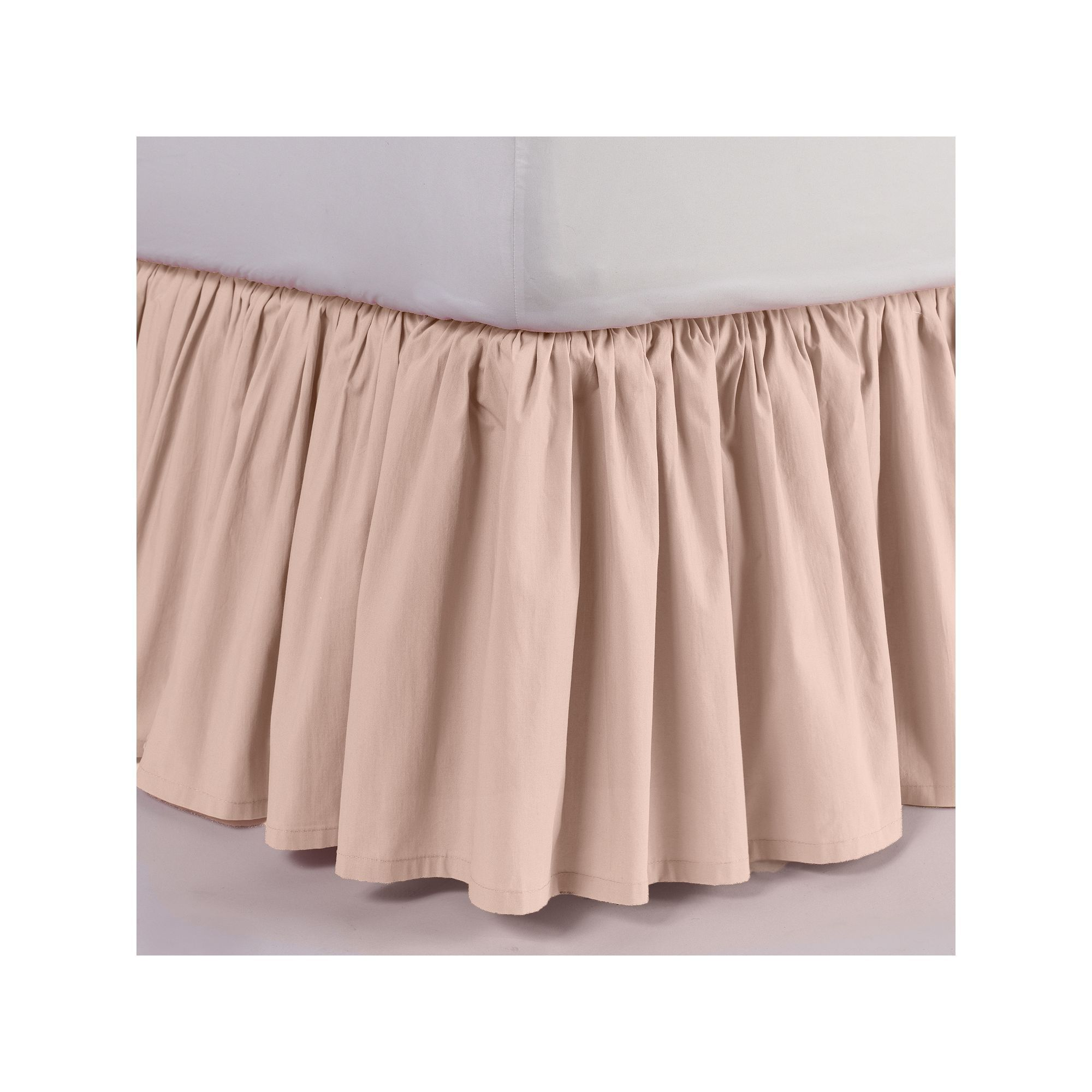 lauren conrad ruffle bed skirt ruffle bed skirts ruffle bedding