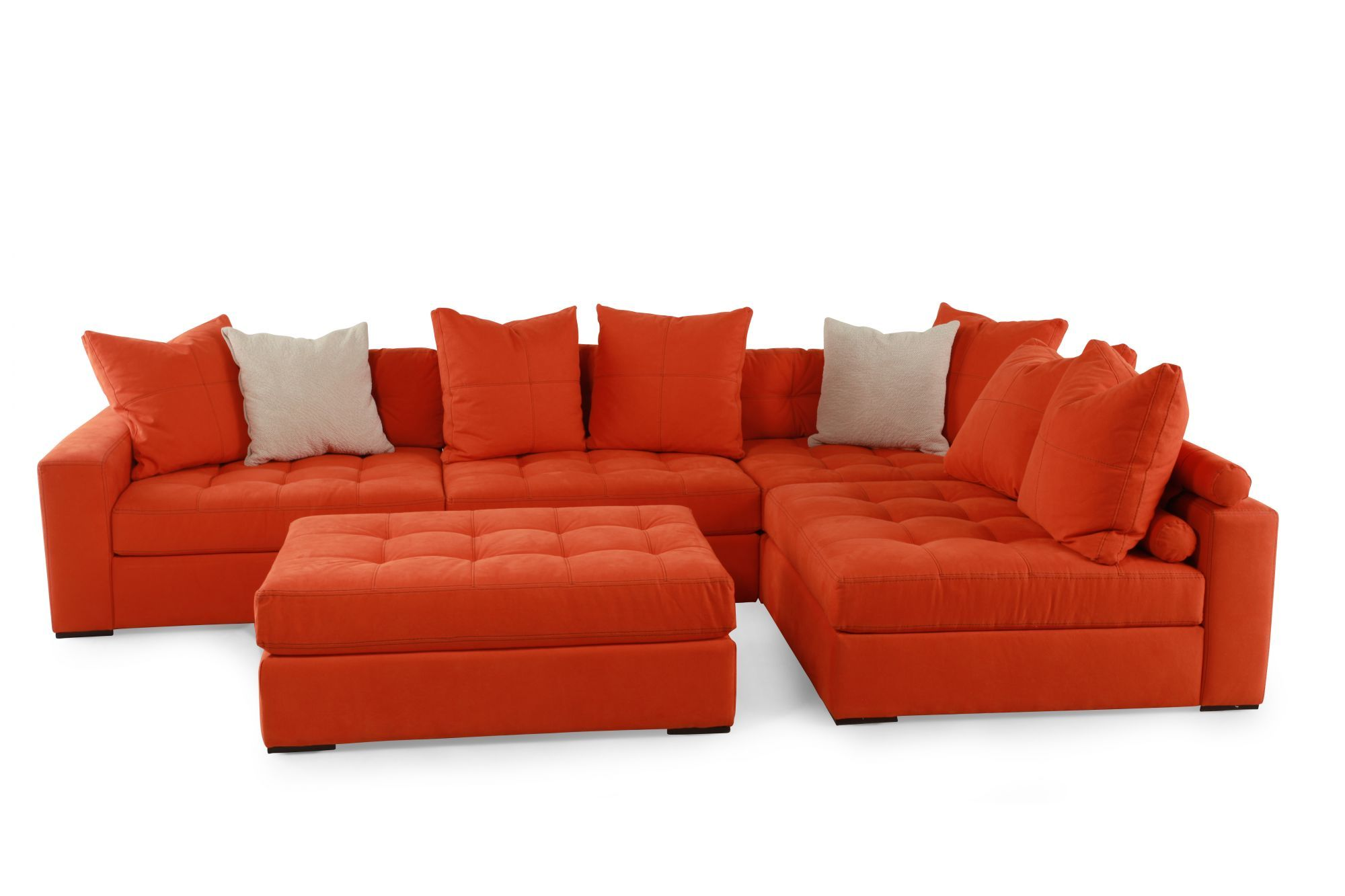 This is the sofa I am going to buy for the Family RoomFor the
