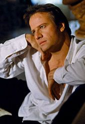christopher lambert laugh