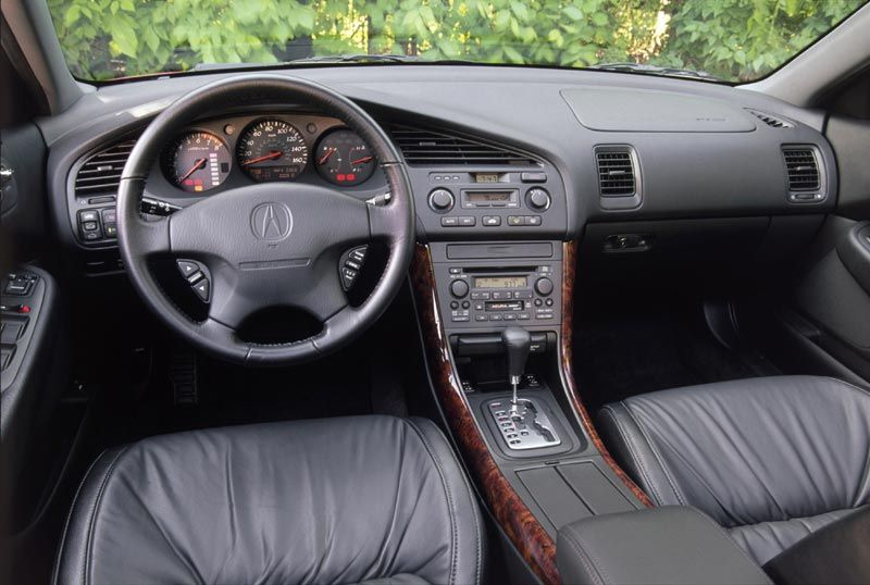 1999 acura tl | Cars & Motorcycles that I | Pinterest | Acura ...