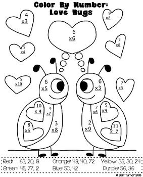 50fb50defa3dfc96c8b46e3e5ed8d340 Valentine Day Math Worksheets Multiplication on valentines day lesson plans, valentines day reading worksheets, valentines day place value, valentines day school worksheets, valentines day flash cards, valentines day preschool worksheets, valentines day printable worksheets, valentines day subtraction worksheets, valentines day multiplication problems, valentines day math worksheets, valentines day telling time worksheets, valentines day fractions worksheets, valentines day fun worksheets,