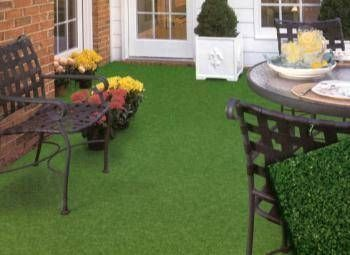 How To Remove Outdoor Carpet Glue From Carpet Ehow Indoor Outdoor Carpet Outdoor Carpet Patio