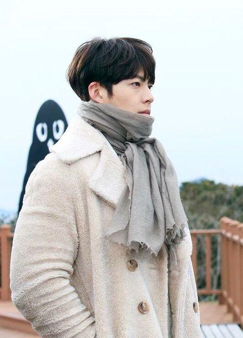 Uncontrollably Fond Kdrama And Kim Woo Bin Image Kim Woo Bin Uncontrollably Fond Woo Bin