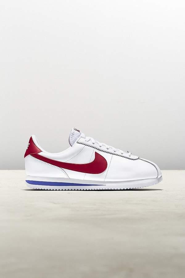 513bde23 Nike Cortez Basic Leather OG Sneaker in 2019 | Shoes | Nike ...