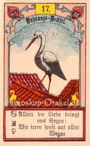 Horoskop Loewe Morgen