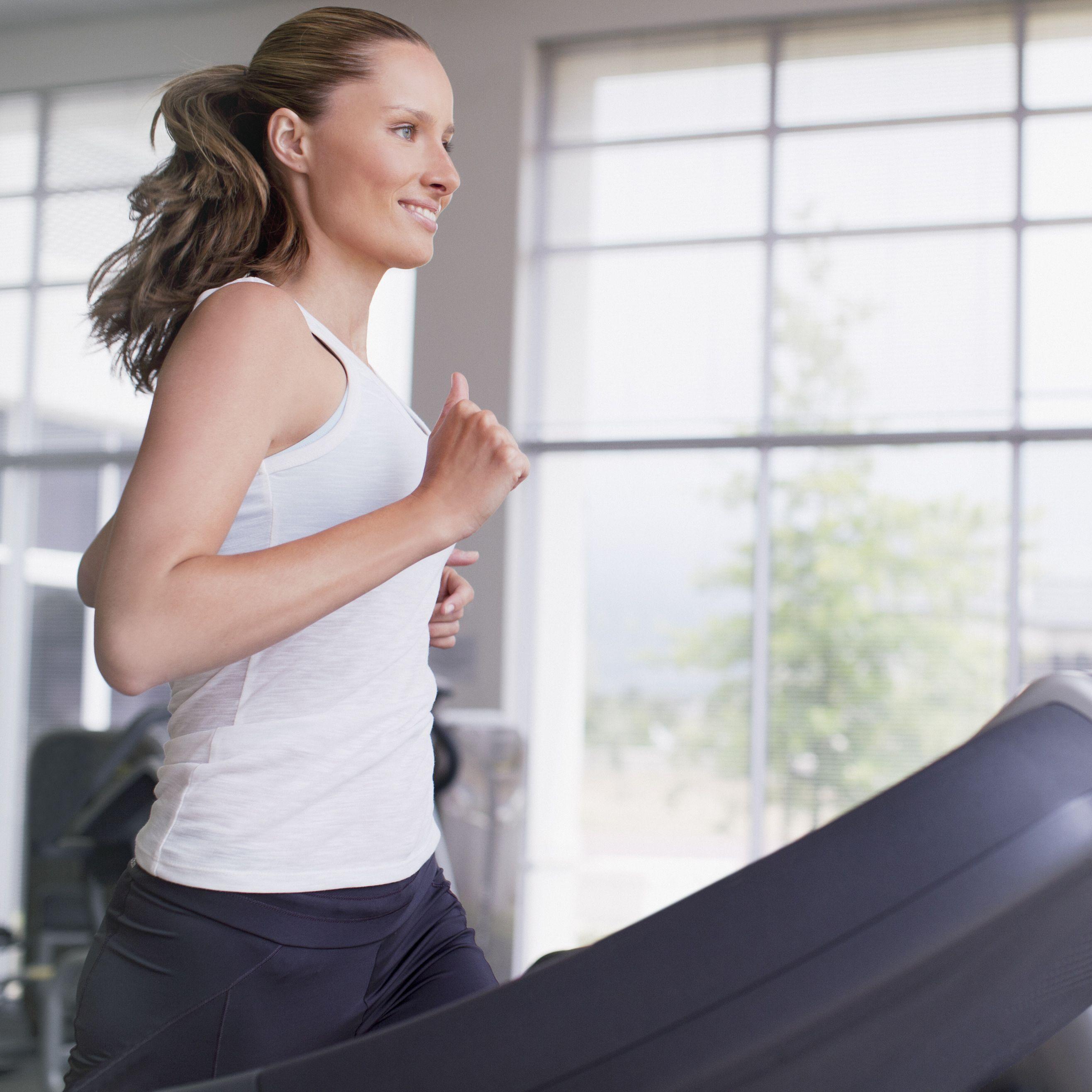 Советы Тренера Как Сбросить Вес. Как начать худеть? Советы фитнес-тренера и диетолога