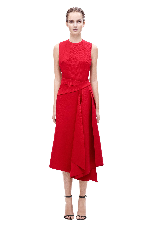 Pin On Dimi S Dresses [ 3001 x 2000 Pixel ]