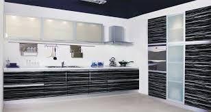Aluminum Kitchen Cabinets Aluminium Kitchen Kitchen Cabinet Doors