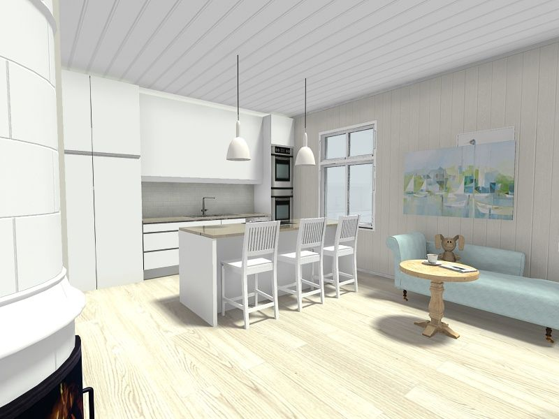 Ikea Metod – Bodbyn | Nr14