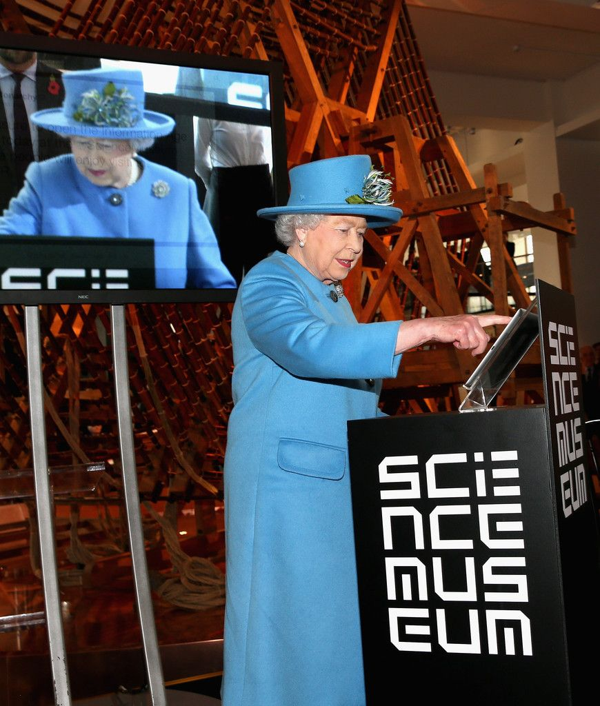 Queen Elizabeth II Photos Photos Queen Elizabeth II